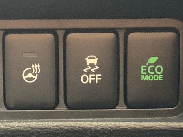 4WD Gパワーパッケージ 4WD/社外ナビ/バックカメラ/両側パワースライドドア/ETC/パドルシフト/クルーズコントロール/プッシュスタート/両側電動スライドドア/車線逸脱防止支援システム/電動バックドア LEDヘッドランプ(16枚目)
