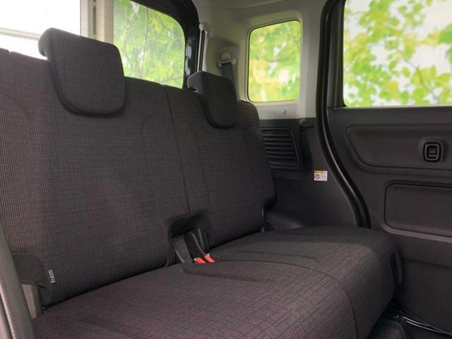 ハイブリッドG MC後モデル/セーフティサポート/プッシュスタート/コーナセンサー/オートライト/アイドリングストップ/EBD付ABS/横滑り防止装置/エアバッグ 運転席/エアバッグ 助手席/エアバッグ サイド(7枚目)