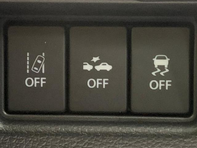 ハイブリッドG MC後モデル/セーフティサポート/プッシュスタート/コーナセンサー/オートライト/アイドリングストップ/EBD付ABS/横滑り防止装置/エアバッグ 運転席/エアバッグ 助手席/エアバッグ サイド(11枚目)