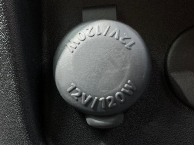 ハイブリッドG MC後モデル/セーフティサポート/プッシュスタート/コーナセンサー/オートライト/アイドリングストップ/EBD付ABS/横滑り防止装置/エアバッグ 運転席/エアバッグ 助手席/エアバッグ サイド(14枚目)
