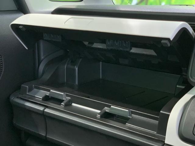ハイブリッドG MC後モデル/セーフティサポート/プッシュスタート/コーナセンサー/オートライト/アイドリングストップ/EBD付ABS/横滑り防止装置/エアバッグ 運転席/エアバッグ 助手席/エアバッグ サイド(16枚目)