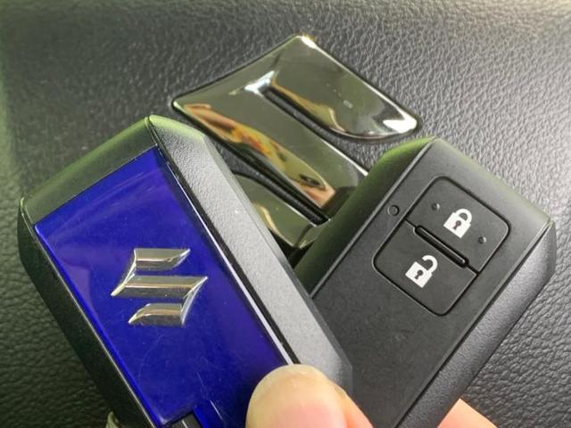 ハイブリッドG MC後モデル/セーフティサポート/プッシュスタート/コーナセンサー/オートライト/アイドリングストップ/EBD付ABS/横滑り防止装置/エアバッグ 運転席/エアバッグ 助手席/エアバッグ サイド(18枚目)