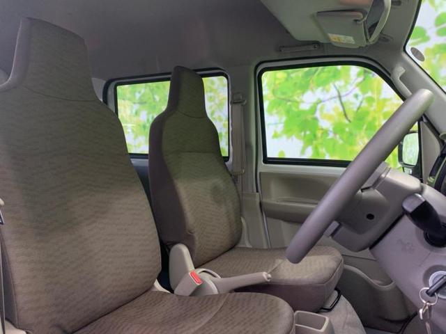 DX ハイルーフ/プライバシーガラス/キーレス/オートギアシフト/エアバッグ 運転席/エアバッグ 助手席/パワーステアリング/FR/マニュアルエアコン 禁煙車 記録簿 盗難防止装置(5枚目)