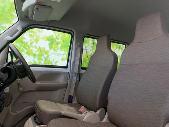 DX ハイルーフ/プライバシーガラス/キーレス/オートギアシフト/エアバッグ 運転席/エアバッグ 助手席/パワーステアリング/FR/マニュアルエアコン 禁煙車 記録簿 盗難防止装置(6枚目)