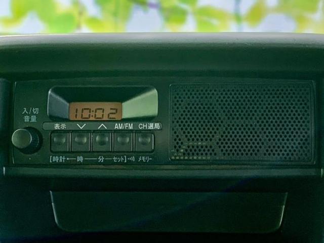 DX ハイルーフ/プライバシーガラス/キーレス/オートギアシフト/エアバッグ 運転席/エアバッグ 助手席/パワーステアリング/FR/マニュアルエアコン 禁煙車 記録簿 盗難防止装置(9枚目)