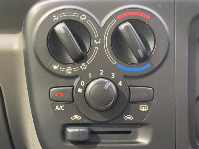 DX ハイルーフ/プライバシーガラス/キーレス/オートギアシフト/エアバッグ 運転席/エアバッグ 助手席/パワーステアリング/FR/マニュアルエアコン 禁煙車 記録簿 盗難防止装置(10枚目)