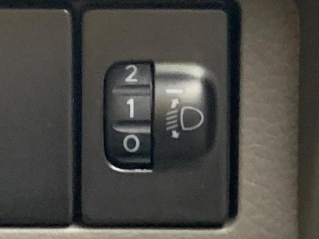 DX ハイルーフ/プライバシーガラス/キーレス/オートギアシフト/エアバッグ 運転席/エアバッグ 助手席/パワーステアリング/FR/マニュアルエアコン 禁煙車 記録簿 盗難防止装置(15枚目)