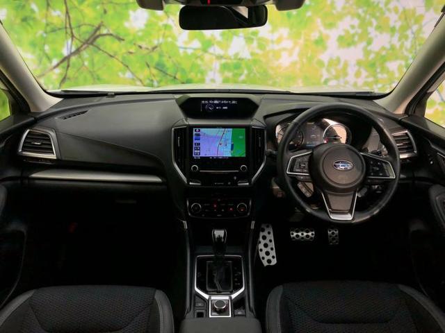 プレミアム 純正 7インチ メモリーナビ/シート ハーフレザー/車線逸脱防止支援システム/パーキングアシスト バックガイド/ヘッドランプ LED/ETC/EBD付ABS/横滑り防止装置 LEDヘッドランプ 4WD(4枚目)