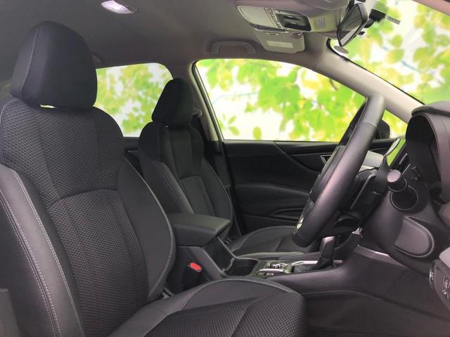 プレミアム 純正 7インチ メモリーナビ/シート ハーフレザー/車線逸脱防止支援システム/パーキングアシスト バックガイド/ヘッドランプ LED/ETC/EBD付ABS/横滑り防止装置 LEDヘッドランプ 4WD(5枚目)