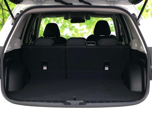 プレミアム 純正 7インチ メモリーナビ/シート ハーフレザー/車線逸脱防止支援システム/パーキングアシスト バックガイド/ヘッドランプ LED/ETC/EBD付ABS/横滑り防止装置 LEDヘッドランプ 4WD(8枚目)
