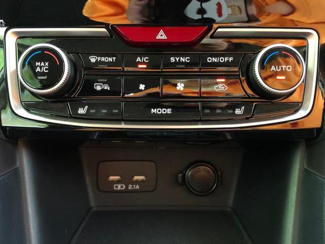 プレミアム 純正 7インチ メモリーナビ/シート ハーフレザー/車線逸脱防止支援システム/パーキングアシスト バックガイド/ヘッドランプ LED/ETC/EBD付ABS/横滑り防止装置 LEDヘッドランプ 4WD(13枚目)