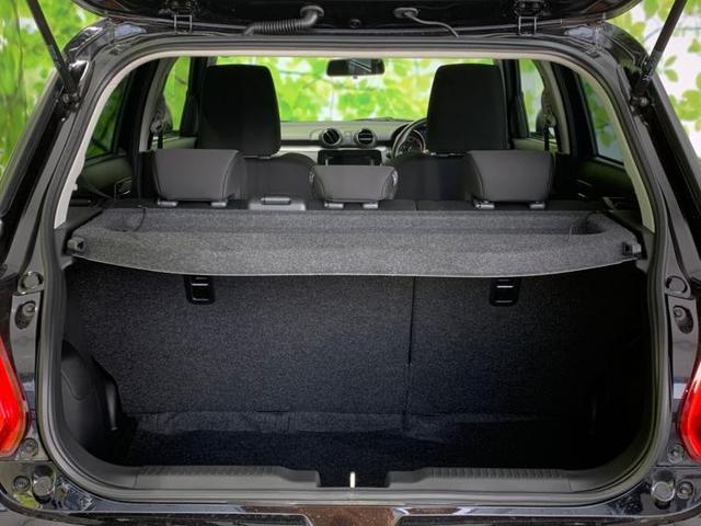 XG 社外 7インチ メモリーナビ/EBD付ABS/横滑り防止装置/エアバッグ 運転席/エアバッグ 助手席/パワーウインドウ/キーレスエントリー/オートエアコン/パワーステアリング/盗難防止システム 禁煙車(8枚目)