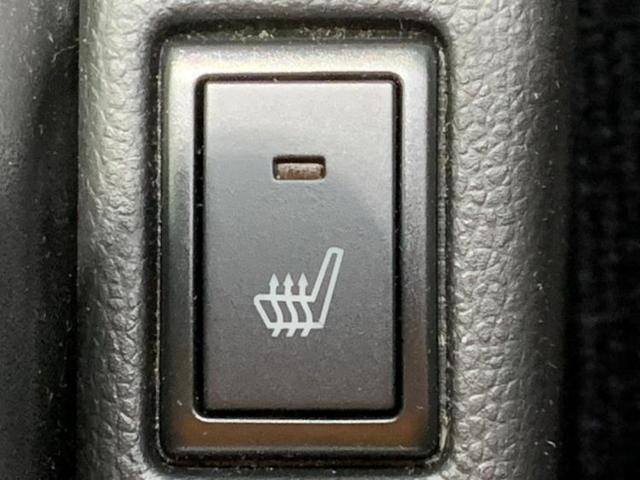 XG 社外 7インチ メモリーナビ/EBD付ABS/横滑り防止装置/エアバッグ 運転席/エアバッグ 助手席/パワーウインドウ/キーレスエントリー/オートエアコン/パワーステアリング/盗難防止システム 禁煙車(12枚目)
