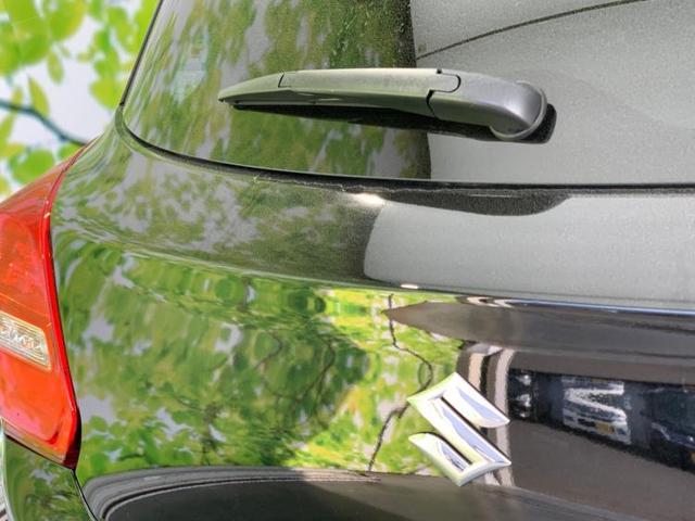 XG 社外 7インチ メモリーナビ/EBD付ABS/横滑り防止装置/エアバッグ 運転席/エアバッグ 助手席/パワーウインドウ/キーレスエントリー/オートエアコン/パワーステアリング/盗難防止システム 禁煙車(17枚目)