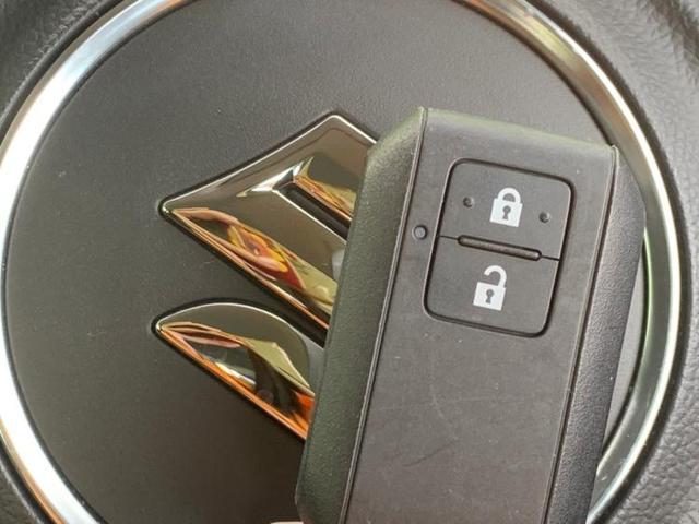 XG 社外 7インチ メモリーナビ/EBD付ABS/横滑り防止装置/エアバッグ 運転席/エアバッグ 助手席/パワーウインドウ/キーレスエントリー/オートエアコン/パワーステアリング/盗難防止システム 禁煙車(18枚目)