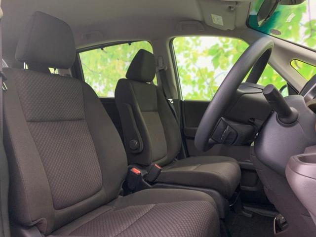Gホンダセンシング 登録済未使用車/LEDヘッドライト/両側パワースライド/Cパッケージ/ナビ装着用SP/ETC/プッシュスタート/両側電動スライドドア/車線逸脱防止支援システム/EBD付ABS/横滑り防止装置(5枚目)