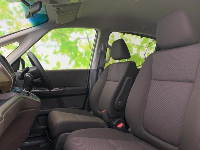 Gホンダセンシング 登録済未使用車/LEDヘッドライト/両側パワースライド/Cパッケージ/ナビ装着用SP/ETC/プッシュスタート/両側電動スライドドア/車線逸脱防止支援システム/EBD付ABS/横滑り防止装置(6枚目)