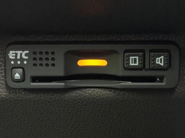 Gホンダセンシング 登録済未使用車/LEDヘッドライト/両側パワースライド/Cパッケージ/ナビ装着用SP/ETC/プッシュスタート/両側電動スライドドア/車線逸脱防止支援システム/EBD付ABS/横滑り防止装置(9枚目)