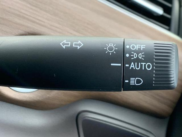 Gホンダセンシング 登録済未使用車/LEDヘッドライト/両側パワースライド/Cパッケージ/ナビ装着用SP/ETC/プッシュスタート/両側電動スライドドア/車線逸脱防止支援システム/EBD付ABS/横滑り防止装置(13枚目)