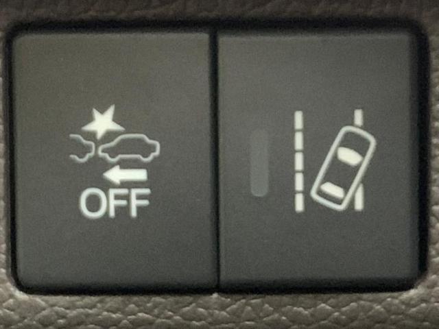 Gホンダセンシング 登録済未使用車/LEDヘッドライト/両側パワースライド/Cパッケージ/ナビ装着用SP/ETC/プッシュスタート/両側電動スライドドア/車線逸脱防止支援システム/EBD付ABS/横滑り防止装置(15枚目)