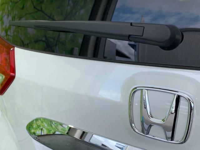 Gホンダセンシング 登録済未使用車/LEDヘッドライト/両側パワースライド/Cパッケージ/ナビ装着用SP/ETC/プッシュスタート/両側電動スライドドア/車線逸脱防止支援システム/EBD付ABS/横滑り防止装置(17枚目)