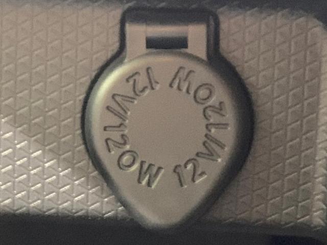 Xセレクション スマートアシスト3/ナビ装着用UPグレードパック/プッシュスタート 届出済未使用車 LEDヘッドランプ 禁煙車 レーンアシスト パークアシスト 片側電動スライド 盗難防止装置(15枚目)