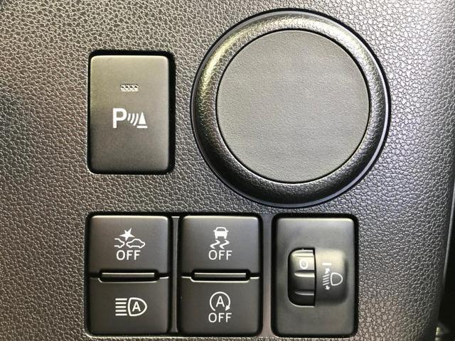 L_SA3 スマートアシスト/オートライト/パーキングセンサー/キーレス/車線逸脱防止支援システム/パーキングアシスト バックガイド/EBD付ABS/横滑り防止装置/アイドリングストップ レーンアシスト(11枚目)