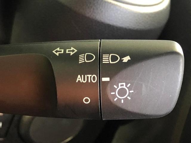 L_SA3 スマートアシスト/オートライト/パーキングセンサー/キーレス/車線逸脱防止支援システム/パーキングアシスト バックガイド/EBD付ABS/横滑り防止装置/アイドリングストップ レーンアシスト(13枚目)