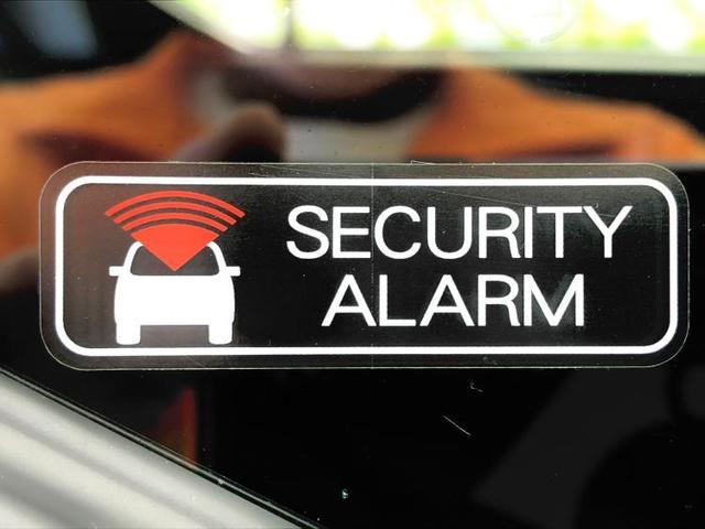 L_SA3 スマートアシスト/オートライト/パーキングセンサー/キーレス/車線逸脱防止支援システム/パーキングアシスト バックガイド/EBD付ABS/横滑り防止装置/アイドリングストップ レーンアシスト(17枚目)