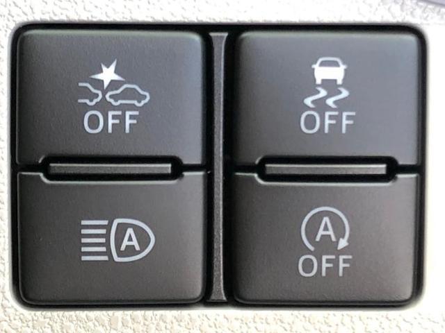 XリミテッドSA3 届出済未使用車/ナビ装着用UPグレード/バックカメラ/LEDヘッド/オートライト/パーキングセンサー/キーレス/車線逸脱防止支援システム/パーキングアシスト バックガイド 登録/届出済未使用車(10枚目)