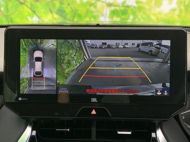 Z 純正 メモリーナビ/サンルーフ/シート ハーフレザー/車線逸脱防止支援システム/パーキングアシスト バックガイド/電動バックドア/ヘッドランプ LED/ETC/EBD付ABS バックカメラ 禁煙車(11枚目)