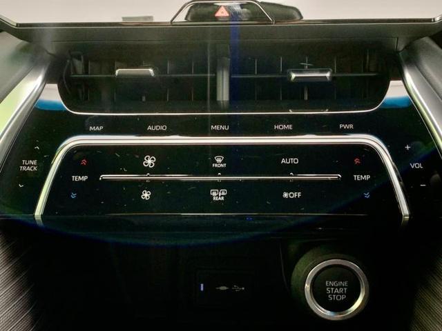 Z 純正 メモリーナビ/サンルーフ/シート ハーフレザー/車線逸脱防止支援システム/パーキングアシスト バックガイド/電動バックドア/ヘッドランプ LED/ETC/EBD付ABS バックカメラ 禁煙車(13枚目)