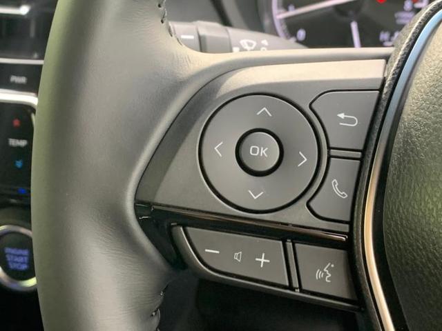 Z 純正 メモリーナビ/サンルーフ/シート ハーフレザー/車線逸脱防止支援システム/パーキングアシスト バックガイド/電動バックドア/ヘッドランプ LED/ETC/EBD付ABS バックカメラ 禁煙車(14枚目)