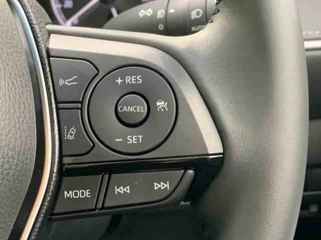 Z 純正 メモリーナビ/サンルーフ/シート ハーフレザー/車線逸脱防止支援システム/パーキングアシスト バックガイド/電動バックドア/ヘッドランプ LED/ETC/EBD付ABS バックカメラ 禁煙車(15枚目)