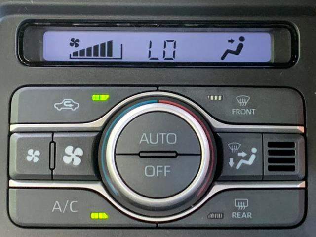G メッキパック/ナビ装着用UPグレードパック/スカイフィールトップ/コーナセンサー/シートヒーター/プッシュスタート/アイドリングストップ/LEDヘッドライト&フォグ/スマートアシスト レーンアシスト(10枚目)