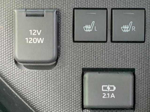 G メッキパック/ナビ装着用UPグレードパック/スカイフィールトップ/コーナセンサー/シートヒーター/プッシュスタート/アイドリングストップ/LEDヘッドライト&フォグ/スマートアシスト レーンアシスト(13枚目)