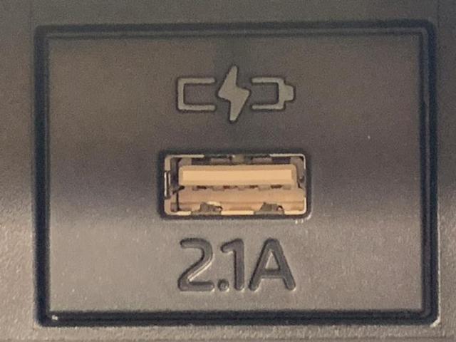 G メッキパック/ナビ装着用UPグレードパック/スカイフィールトップ/コーナセンサー/シートヒーター/プッシュスタート/アイドリングストップ/LEDヘッドライト&フォグ/スマートアシスト レーンアシスト(14枚目)