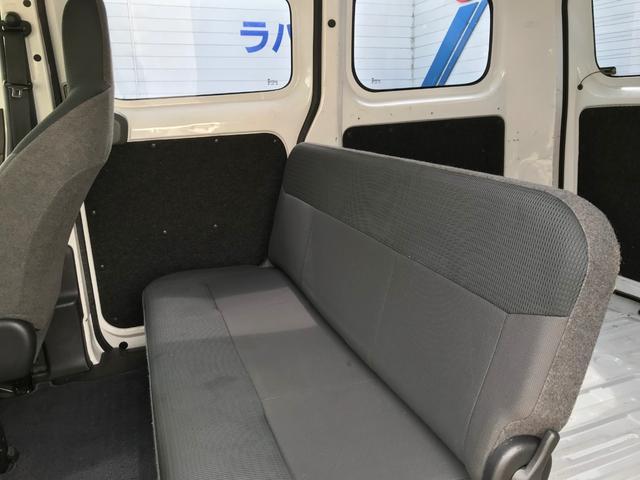 「日産」「NV200バネットバン」「その他」「茨城県」の中古車11