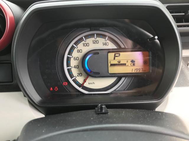 「スズキ」「スペーシア」「コンパクトカー」「茨城県」の中古車12