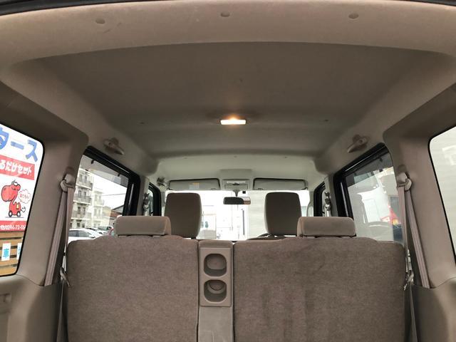 「マツダ」「スクラムワゴン」「コンパクトカー」「茨城県」の中古車11