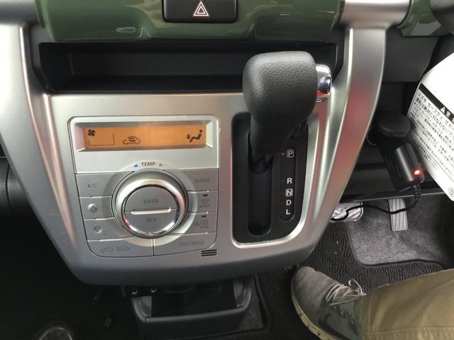 「スズキ」「ハスラー」「コンパクトカー」「茨城県」の中古車10