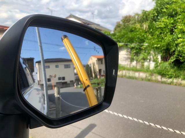 「スバル」「レガシィアウトバック」「SUV・クロカン」「茨城県」の中古車10