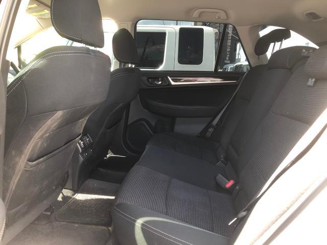 「スバル」「レガシィアウトバック」「SUV・クロカン」「茨城県」の中古車14