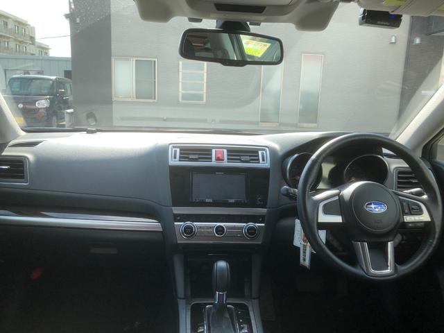 「スバル」「レガシィアウトバック」「SUV・クロカン」「茨城県」の中古車15