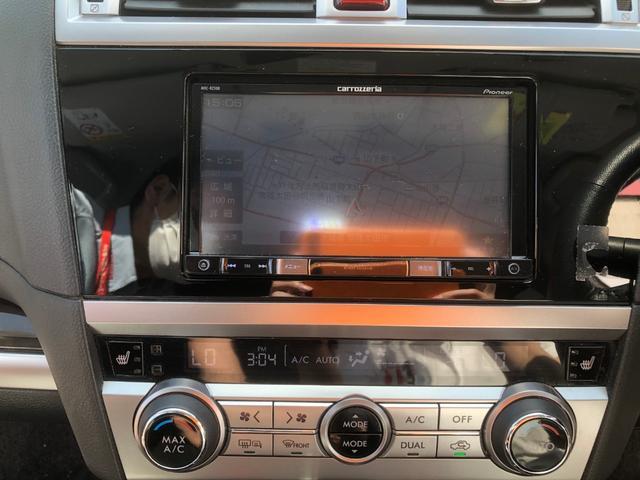 「スバル」「レガシィアウトバック」「SUV・クロカン」「茨城県」の中古車18