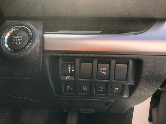 「スバル」「レガシィアウトバック」「SUV・クロカン」「茨城県」の中古車20