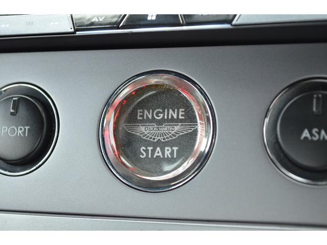 「アストンマーティン」「アストンマーティン V12ヴァンキッシュS」「クーペ」「群馬県」の中古車5