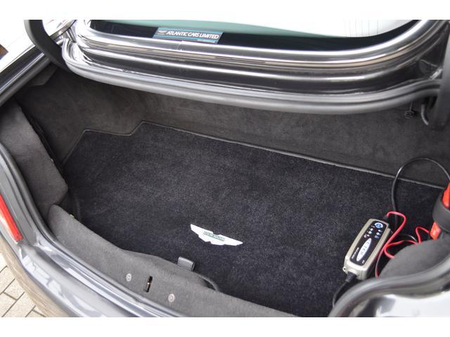 「アストンマーティン」「アストンマーティン V12ヴァンキッシュS」「クーペ」「群馬県」の中古車16