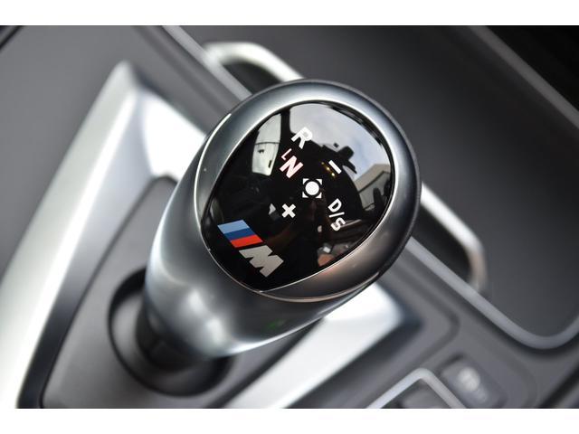 「BMW」「BMW M4」「クーペ」「群馬県」の中古車5