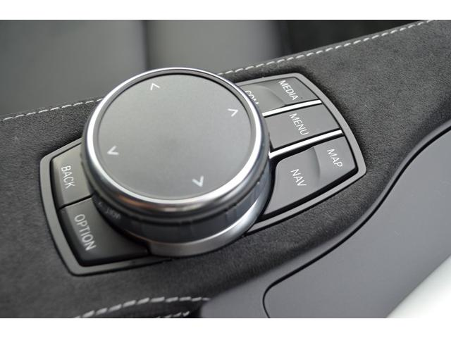 「BMW」「BMW M4」「クーペ」「群馬県」の中古車7
